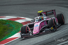 """F1 GP Austria 2018 • <a style=""""font-size:0.8em;"""" href=""""http://www.flickr.com/photos/144994865@N06/43128588851/"""" target=""""_blank"""">View on Flickr</a>"""