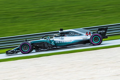 "F1 GP Austria 2018 • <a style=""font-size:0.8em;"" href=""http://www.flickr.com/photos/144994865@N06/43128947161/"" target=""_blank"">View on Flickr</a>"