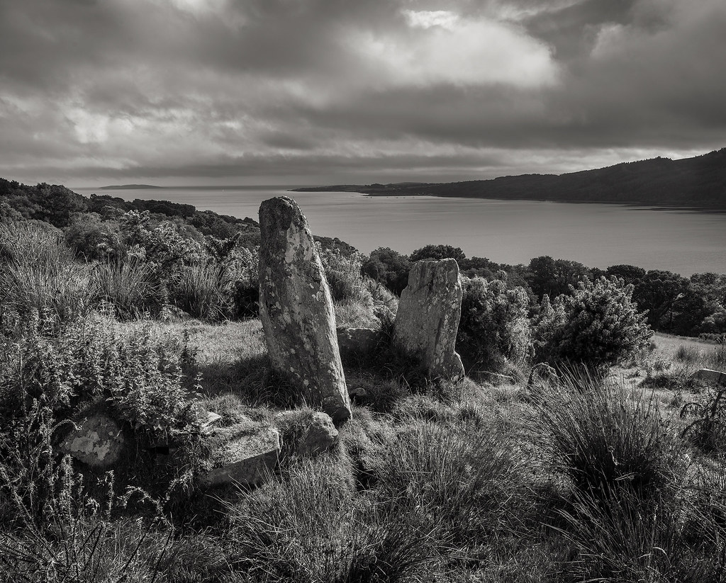 The Worlds Best Photos Of 24mm And Nikon Flickr Hive Mind Af F28d Kyles View Glenvoidean Chambered Cairn Cactusd Tags Bute Isleofbute Scotland Archaeology Chamberedcairn