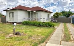 262 Plover Street, North Albury NSW