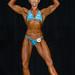 Womens BB #149 Teresa Neil