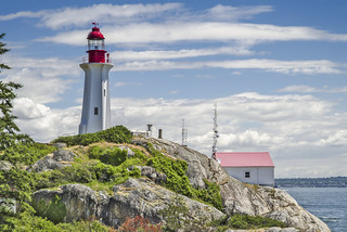 Point Atkinson Lighthouse (_K1_2645-2)