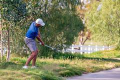 JAM08564.ARW (Inside Custom Media) Tags: 2018 pac12 championship golf rollinghillsestates california usa