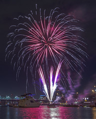 Fourth of July Part II (John Behrends) Tags: