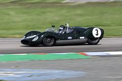 Thruxton (Terrycym) Tags: thruxton hampshire motorracing canoneos5dmarkiii canon100400isii flickrclickx