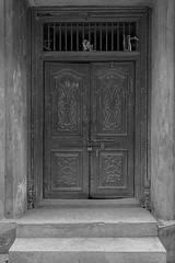 untitled-4970 (Liaqat Ali Vance) Tags: black and white photography architectural heritage gandhi square lahore gawalmandi punjab pakistan google