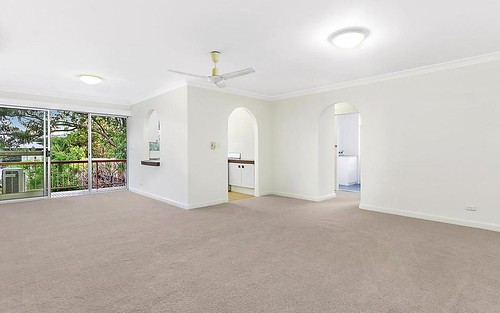 5/120-122 Chandos St, Crows Nest NSW 2065