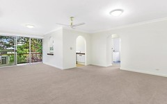 5/120 Chandos Street, Crows Nest NSW