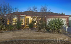 16 Picardy Court, Hoppers Crossing VIC