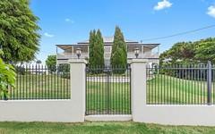 5/25 First Avenue, Gymea Bay NSW
