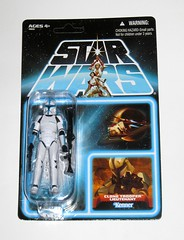 VC109LL clone trooper lieutenant star wars the vintage collection ep2 ep02 attack of the clones aotc lost line packaging hasbro 2012 mosc unpunched a (tjparkside) Tags: vc109ll clone trooper lieutenant star wars vintage collection ep2 ep02 attack clones aotc lost line packaging hasbro 2012 mosc unpunched removable helmet blaster rifle dc15 phase 1 i troopers vc109 ll jar binks shock sandtrooper princess leia organa bespin cloud city outfit darth vader emperor emperors wrath vc 108 109 110 111 112 115 set 6 six