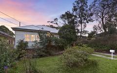 68 Plateau Road, Collaroy Plateau NSW