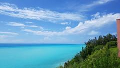 20180714_155310 (Tammy Jackson) Tags: bermuda holiday vacation