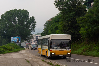 Zvornik 2018  (Bosnia and Herzegovina)
