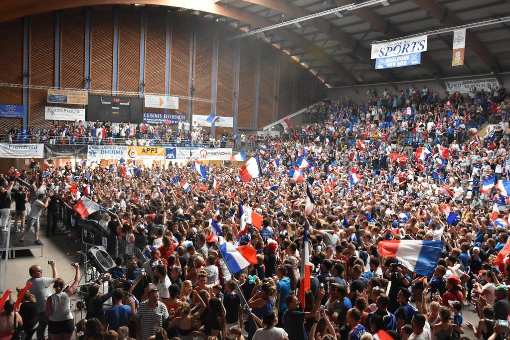 Finale France - Croatie 15.07.18  (21)