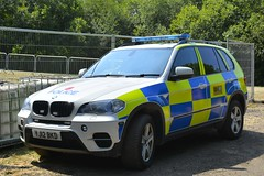 YJ12 BKD (S11 AUN) Tags: humberside police bmw x5 anpr traffic car rpu roads policing unit arv armed response 999 emergency vehicle yj12bkd
