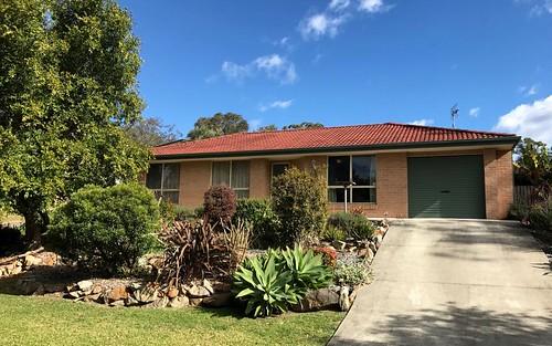 11 Nundah Close, Bomaderry NSW