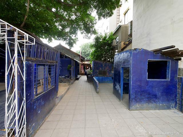 藍晒圖-1250073
