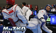 Taekwondo-Spokane-119