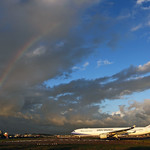 2018.7.16 Rainbow & CI222 RCSS/TSA thumbnail