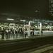 Tokyo in Tokyo (ymmtdisk) Tags: tokyo station canoneos5dmarkii ef28mmf18usm