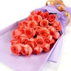 Send Birthday Flowers Online to Philippines (jacobutim) Tags: birthday flowers philippines