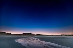 """follow the river"" (ylemort) Tags: starspace night astronomy sky nature milkyway galaxy space blue constellation landscape mountain auroraborealis aurorapolaris snow scenics dark outdoors nebula winter everypixel koksijde kust canon canon5dmkiv"