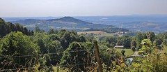 the View (Hugo von Schreck) Tags: hugovonschreck abtsroda hessen deutschland germany europe canoneos5dsr tamron28300mmf3563divcpzda010