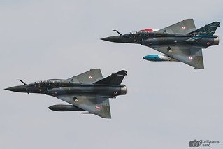 The Royal International Air Tattoo 2018
