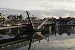 IMGP5019 (FroggyBangBang) Tags: dublin dublin2 streetphotography skyline landmark