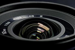 365 - Image 204 - Camera equipment... (Gary Neville) Tags: 365 365images 5th365 photoaday 2018 sony sonycybershotrx100v rx100v v mk5 macro macromondays garyneville