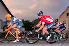 Bochum (201 von 349) (Radsport-Fotos) Tags: preis bochum wiemelhausen radsport radrennen rennrad cycling