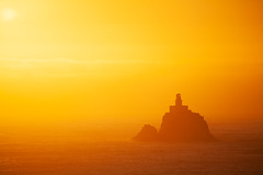 oregon 2018-8106 (vashnic) Tags: oregon ecolastatepark tillamooklighthouse sunset pacificocean