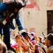 (2017.10.12) Festa das Crianças, oferecido pela Vereadora Tininha