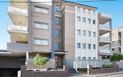26/45 Veron Street, Wentworthville NSW