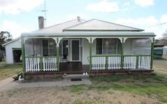 6 John Street, Merriwa NSW