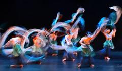 Ethnic Dance (MelindaChan ^..^) Tags: ethnic dance internationalyouthdancefestival2018 澳門國際青年舞蹈節 international youth festival 2018 澳門 國際青年舞蹈節 macau people motion chanmelmel mel melinda melindachan finland 舞