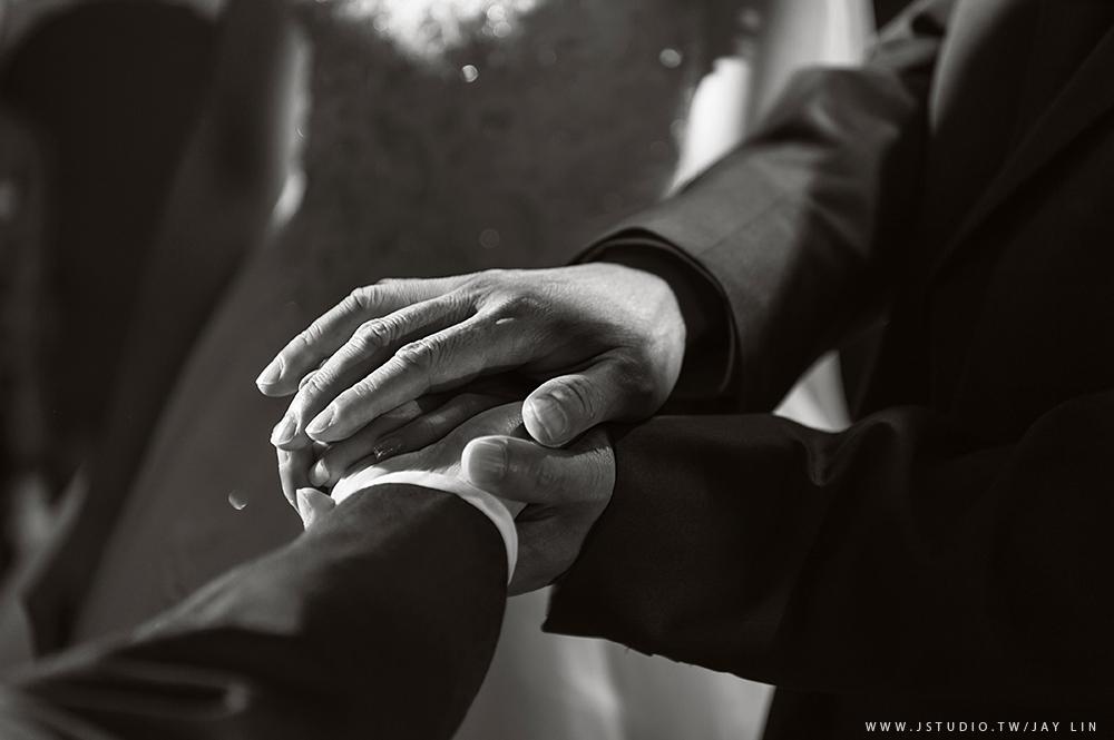 婚攝 DICKSON BEATRICE 香格里拉台北遠東國際大飯店 JSTUDIO_0060