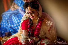_DSC2230-1cnd (Candid bd) Tags: wedding bride groom portrait traditional asian bangladesh
