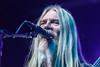 Nightwish-2018-7584.jpg (Dagget2) Tags: nightwish concert luckyman arizona tempe venues promoter marqueetheatre