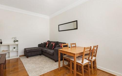 2/185 Falcon Street, Neutral Bay NSW