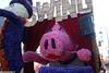 p7354_Errel2000_Praalwagen (Errel 2000 Fotografie) Tags: praalwagens noordwijkerhout roblangerak errel2000 bloemen flowers corso bloemencorso bollenstreek bloembollenstreek kleurrijk