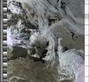 data_115695_2018-04-18T13-32-20-HVC (csete) Tags: weather satellite noaa apt satnogs airspy