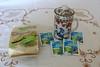 Tea Time (leano.benefico) Tags: matcha tea afternoontea japan