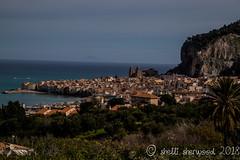 2014 03 15 Palermo Cefalu large (110 of 288) (shelli sherwood photography) Tags: 2018 cefalu italy palermo sicily
