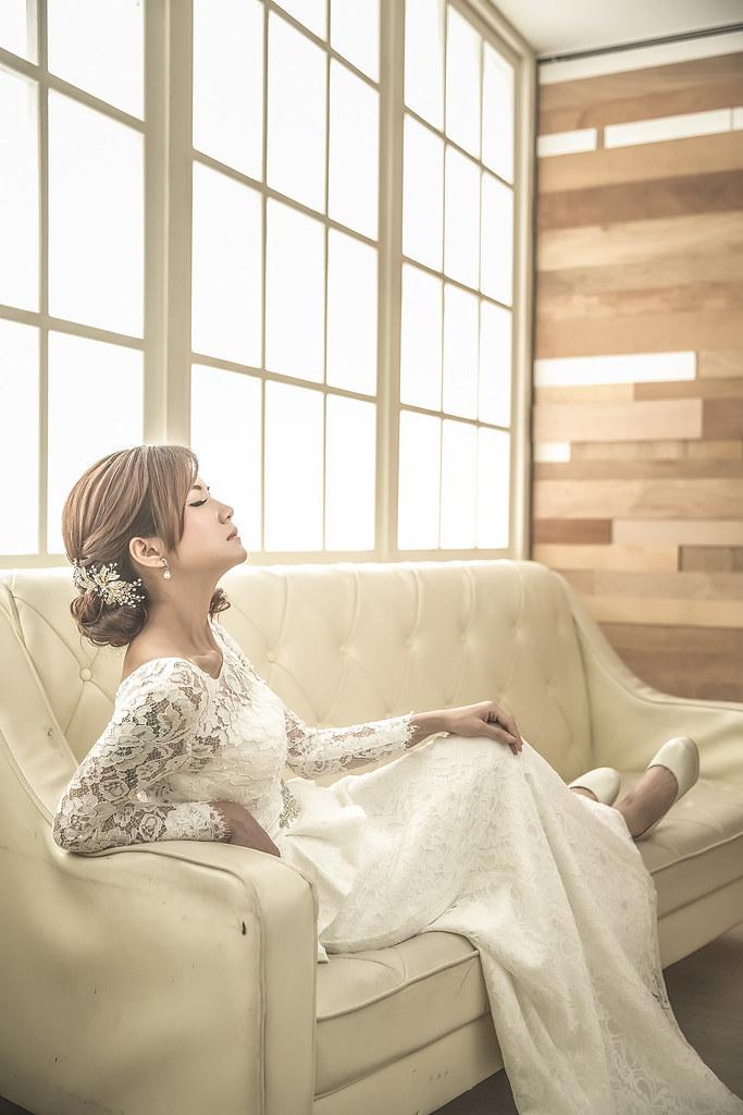 婚紗攝影-婚紗照-韓風-法鬥攝影棚-頂級形象照-個人寫真-藝術照-廣告看板-宣傳照-人像廣告019