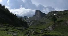 orage (bulbocode909) Tags: valais suisse ovronnaz petitpré montagnes nature forêts arbres orages printemps nuages paysages vert groupenuagesetciel