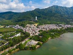 DJI_0632 (稀有魚類2) Tags: hongkong newterritories hk