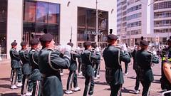 11 Nederlandse veteranendag 2018 (Door Vriendschap Sterk) Tags: marchingband doorvriendschapsterk katwijk dvs nederlandse veteranendag 2018 den haag