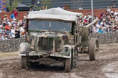 IMG_2630 (danstephenlewington) Tags: tank military vehicle armoured armour army